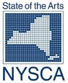 nysca+logo+small