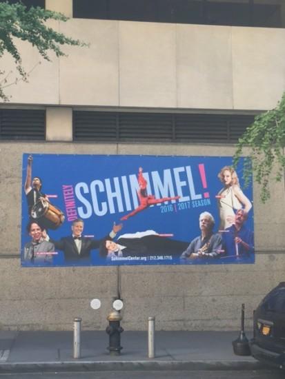 schimmel-season